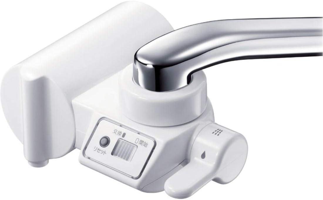 三菱ケミカル・クリンスイ 浄水器 蛇口直結型 CB073
