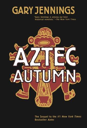 aztec-autumn