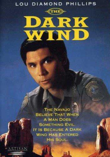 Dark Wind [DVD] ()