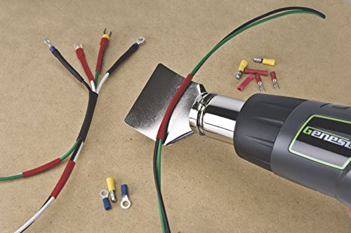 The 8 best heat gun under 100