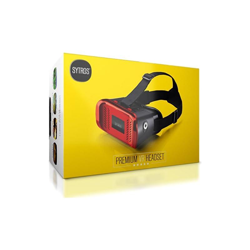 premium-virtual-reality-vr-headset