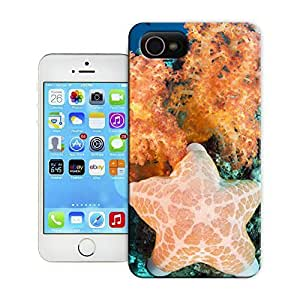 Unique Phone Case Other patterns star power Hard Cover for 5.5 inches iphone 6 plus cases-buythecase
