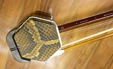 Image result for beautiful erhu instrument with asian lady photos