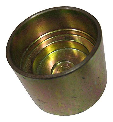 L Ford Crankshaft Wear Ring