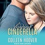 Finding Cinderella | Colleen Hoover