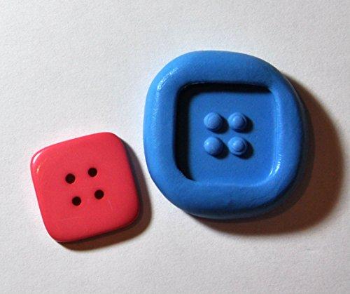 wax buttons - 9
