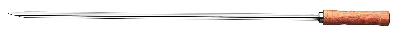 Tramontina Churrasco DC470 BBQ Skewer 550 mm