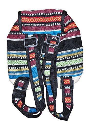 Mandala-Tibetan-Shop-Large-Hemp-Backpack-Laptop-Backpack-Bohemia-Backpack