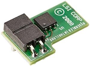 IBM 46M0832 ServeRAID M1015 - Upgrade KeyEnables RAID 5/RAID