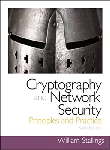 Principles Of Information Security 5th Edition Pdf
