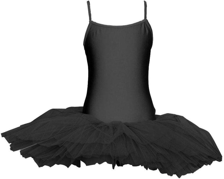 Cisne negro Halloween disfraz Ballet traje Tutu todos los tamaños ...