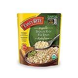 Tasty Bite Eatibles Brown Rice 6 Pack, 1500 Grams