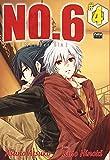 NO. 6 - Volume 4