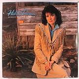 HOLLY DUNN - across the rio grande MTM 71070 (LP vinyl record)