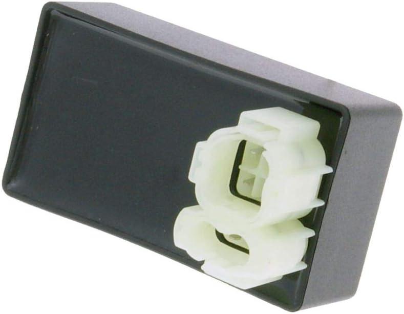 CO-Z Laser Graviermaschine CO2 Lasergravierer Laser Engraver Lasergravurmaschine USB Anschluss 300mm x 200mm 40W