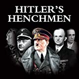 Hitler's Henchmen, Pat Morgan, 1909217182