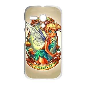 Motorola Moto G Phone Case Cover Peter Pan ( Buy One Get One ) P65869