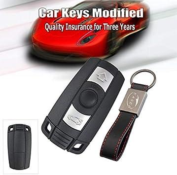 Schlüssel Gehäuse Fernbedienung Für Bmw Autoschlüssel Elektronik