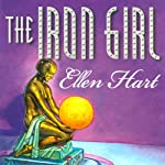 The Iron Girl: Jane Lawless, Book 13 | Ellen Hart