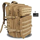 2538cb170ff7 Top 5 Camtoa Backpack For Hikings of 2019 - Best Reviews Guide