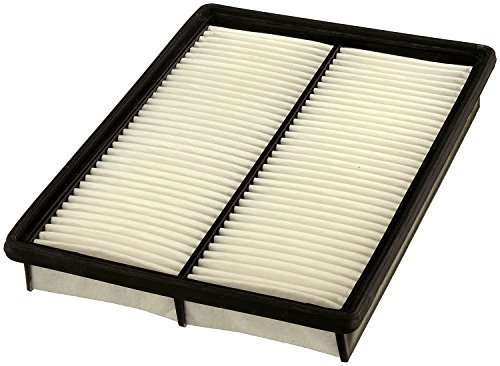 FRAM CA9555 Extra Guard Rigid Panel Air Filter