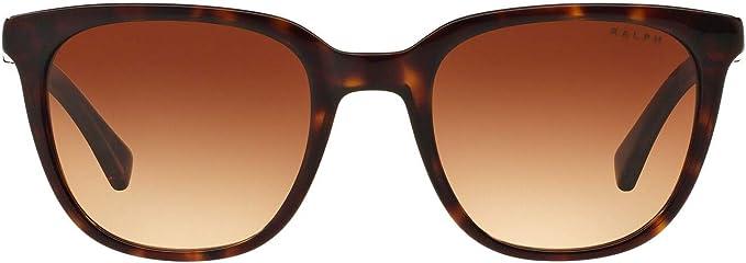 Ralph Lauren Sonnenbrille Damen