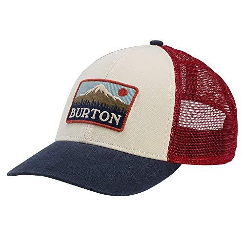 Burton Treehopper Hat, Mood Indigo SS19