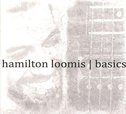 Loomis Collection - Basics