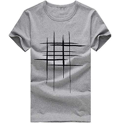 POQOQ T-Shirt Mens Drawstring Sleeveless Zipper Top Blouse by Balakie Old Faithful Sweater Clima 3.0 Hoodie Black/White 3 Medium XL Gray