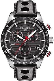 Tissot t1004171605100 PRS 516 QUARTZ CHRONOGRAPH