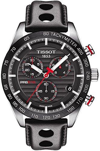 tissot-t1004171605100-prs-516-quartz-chronograph