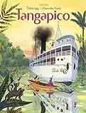 "Afficher ""Tangapico"""