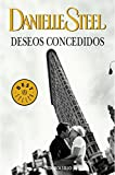 Deseos concedidos / Answered Prayers (Spanish Edition)
