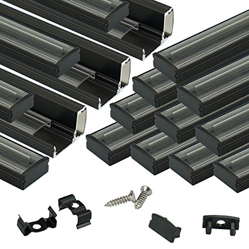 StarlandLed Industrial Materials - Best Reviews Tips