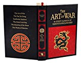 The Art of War & Other Classics of Eastern