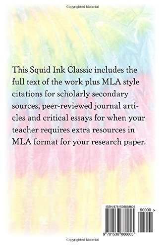 Psychology Essay Examples The Rape Of The Lock Includes Mla Style Citations For Scholarly Secondary  Sources Peerreviewed Journal Articles And Critical Essays Squid Ink  Classics  My Grandfather Essay also Child Psychology Essay The Rape Of The Lock Includes Mla Style Citations For Scholarly  Future Career Essay