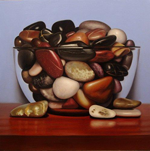 The Stones We Throw (Susan Throw)