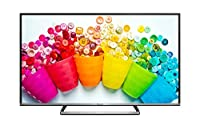 Panasonic Viera TX-50CSW524S 126 cm (50 Zoll) Fernseher (Full HD, Triple...