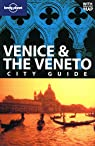 Venice & The Veneto par Bing
