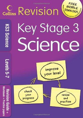 cgp science ks3 pdf free