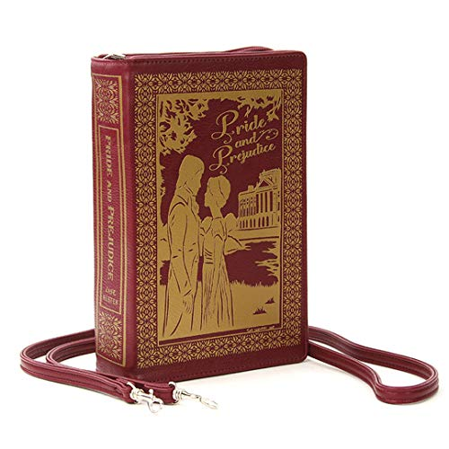 Pride-and-Prejudice-Book-Clutch-Bag
