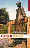 img - for Forced March book / textbook / text book