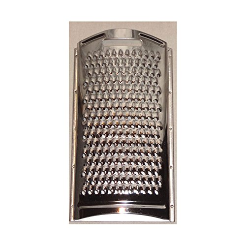 Black & Decker Gizmo Grater GG100/GG200 Fine Blade REPLACEMENT PART ONLY Black And Decker Grater