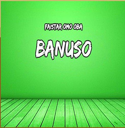 banuso
