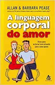 allan barbara pease books pdf