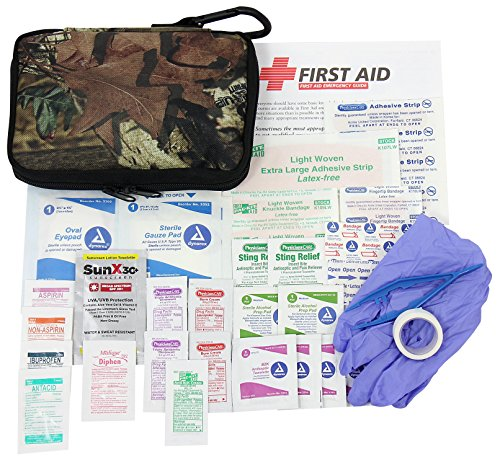 PhysiciansCare First Aid Only 90457