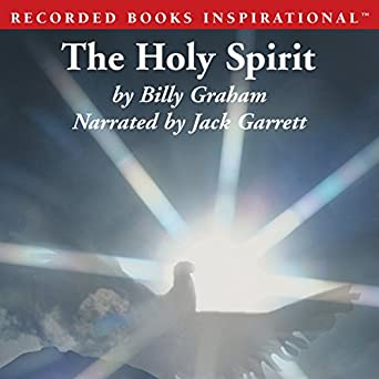 Full download the holy spirit: activating god s power in your life (e….