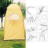 Portable-Outdoor-Camp-Tent-Privacy-Bath-Shower-Shelter-Toilet-Dressing-Tent-OY