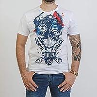 Moda - M - Roupas   Masculino na Amazon.com.br 60276282f555d