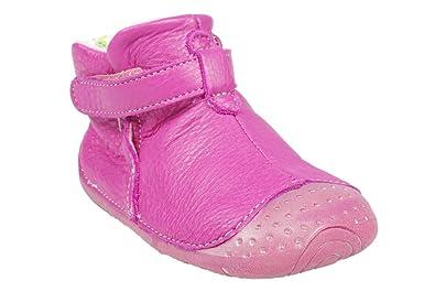e6a8e15cbe27b Babybotte - Premiers Pas - ZAK - Fuchsia  Amazon.fr  Chaussures et Sacs